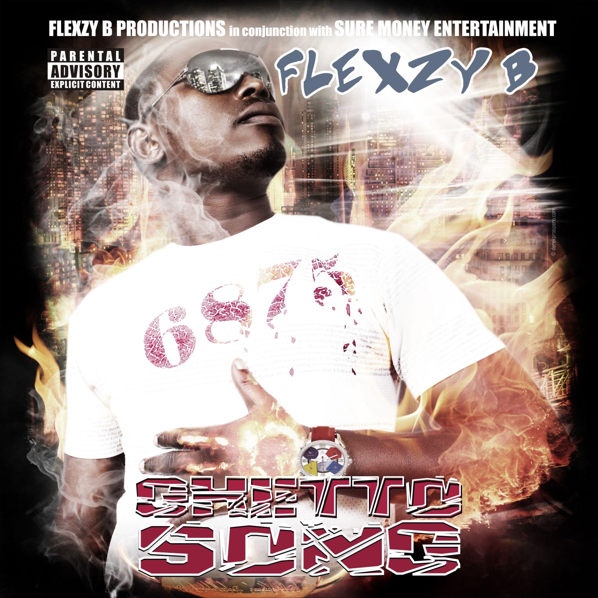 Flexzy Beatz Production Sure Money Entertainment A Definition Of
