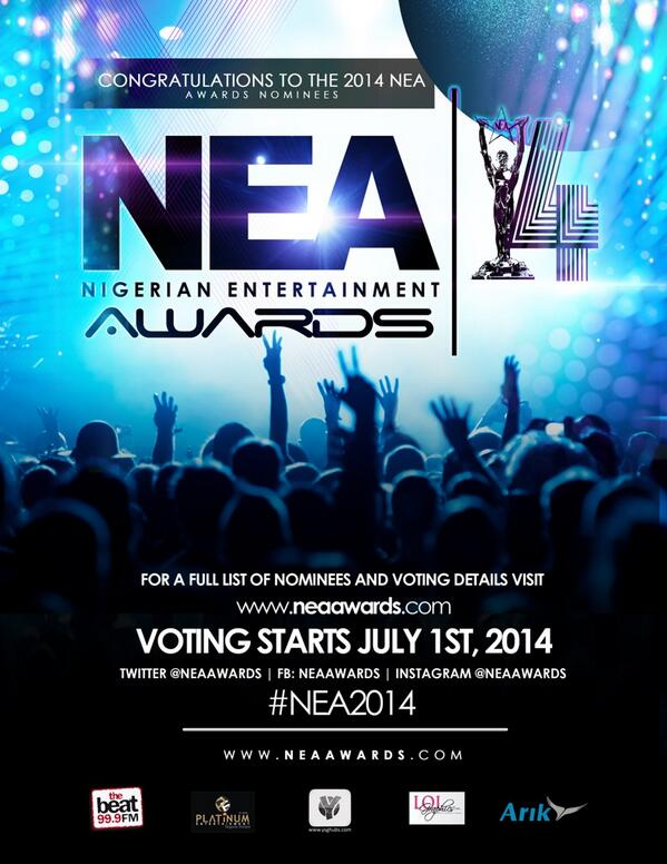 NEA-Awards-Nominees-Art