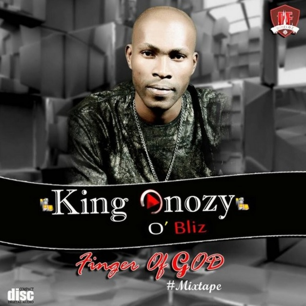 Flexzy Beatz Production  Sure Money Entertainment | A